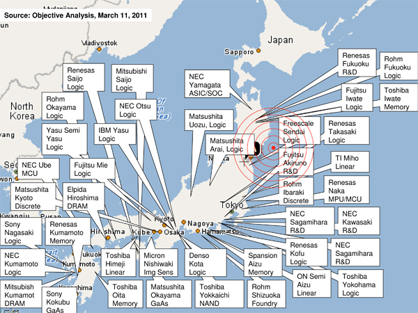 boston suburbs map with Supply Chains And The Japanese Earthquake on Citymap besides What Are Considered The Most Liberal And Conservative Areas Of The United States in addition Detroit City Map further 30242 Whats Your Favorite Houston Skyline further Citymap.