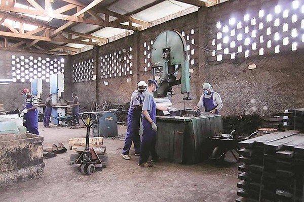 ebony wood suppliers