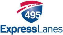 495-logo