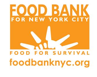 food_bank41