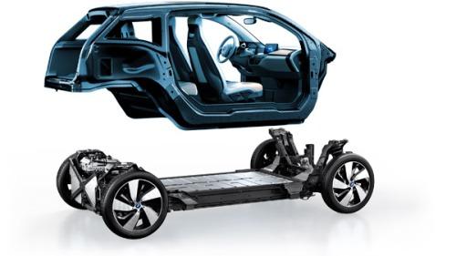 BMW_i3_lifedrive-1_modular